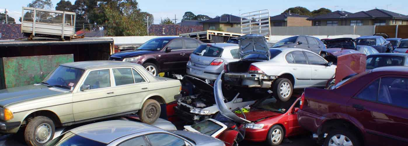 Cash for Cars Hobart Tasmania